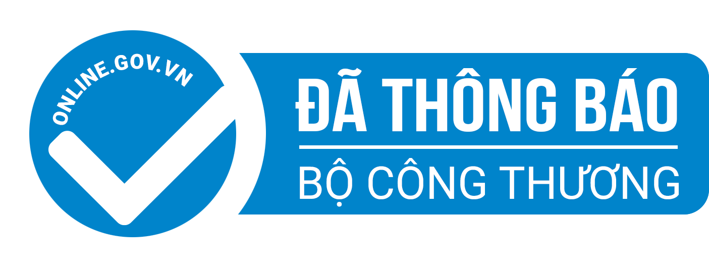 cong-thuong